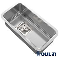 Oulin OL-0361 square